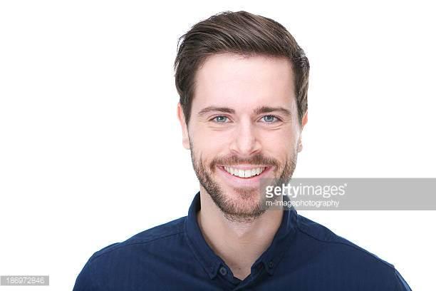 JOHN SMITH  - Head of Marketing, COMPANY X