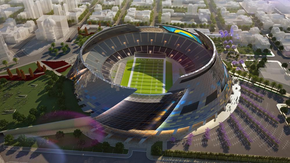 stadium_2_10_0010.jpg