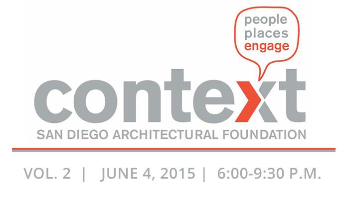 context-sdaf-vol.2-jun-4-2015