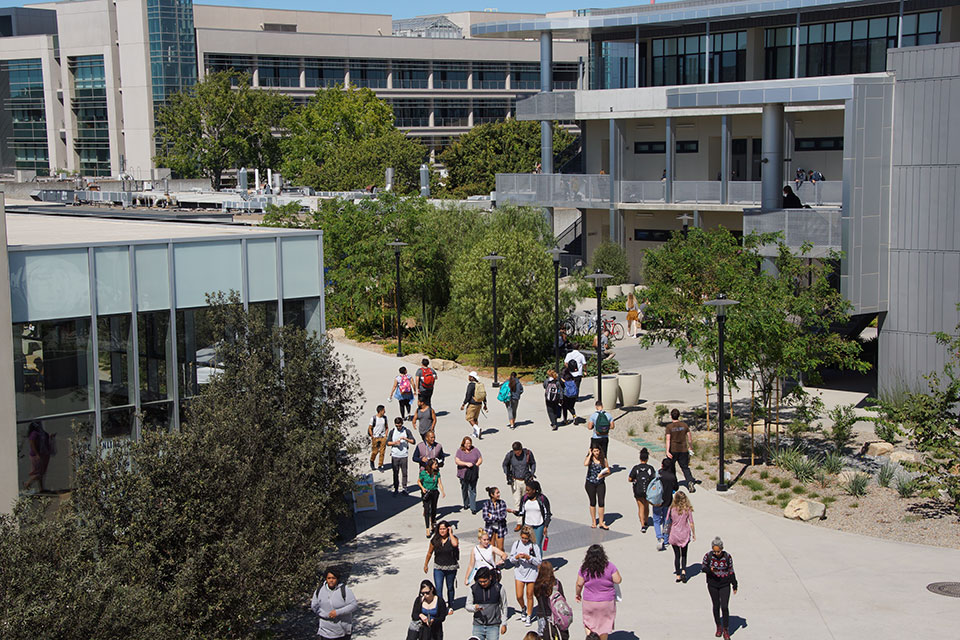 Mesa-Commons-Campus.jpg