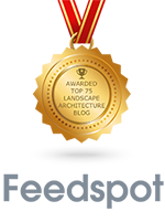 feedspot-award-logo2.png