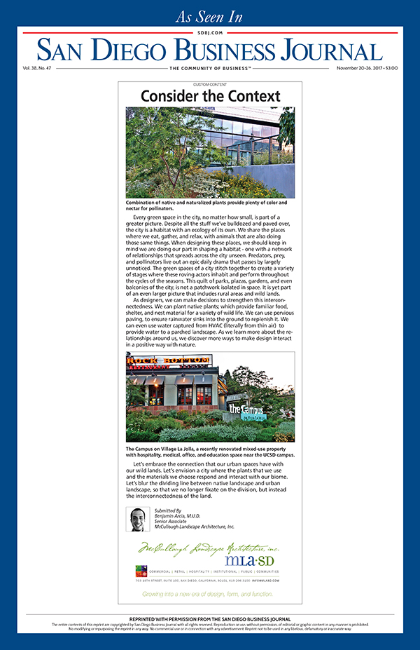 11-20-17 McCullough Landscape Advertorial.jpg