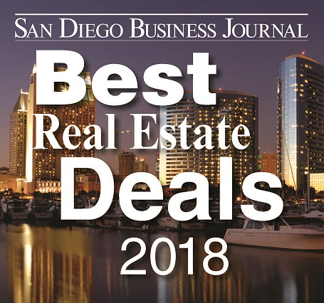 Best Real Estate Deals Logo.jpg