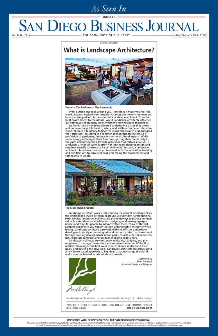 05-28-18-McCullough-Advertorial.jpg