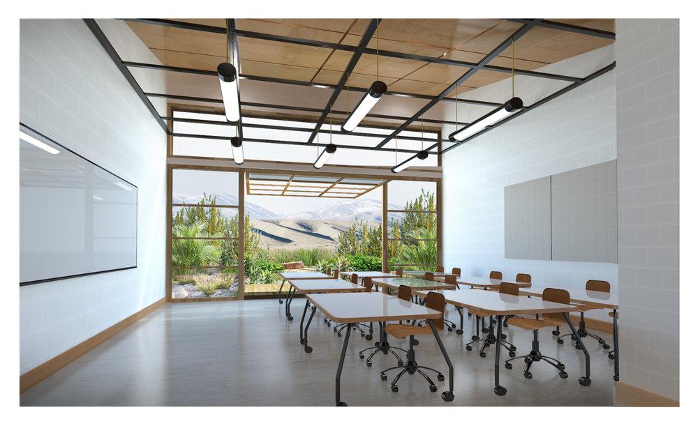 Camera View - Classroom.jpg