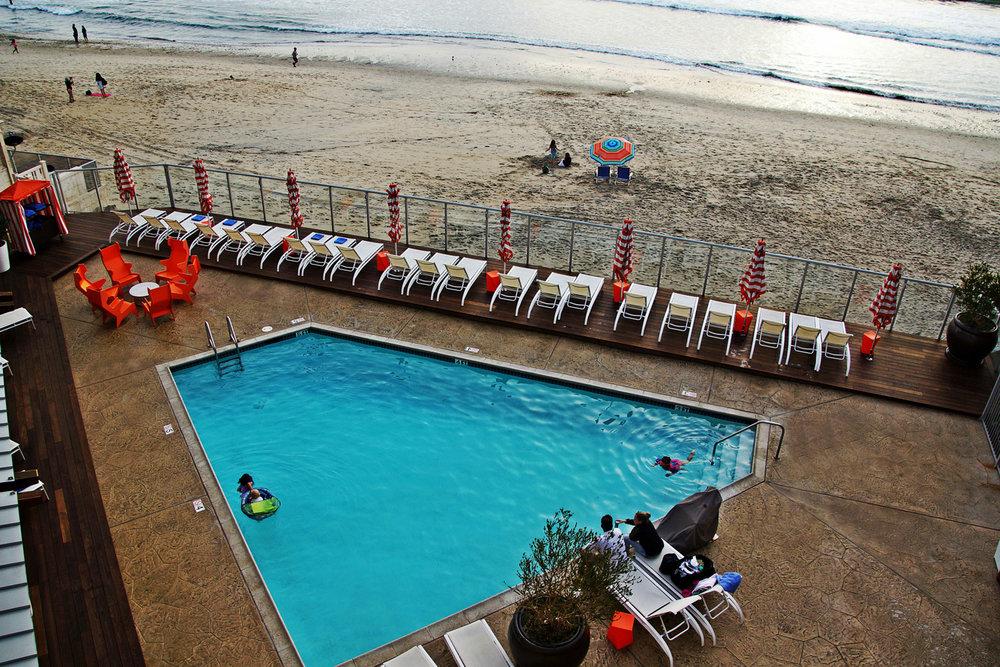 Beach-Terrace-03.jpg