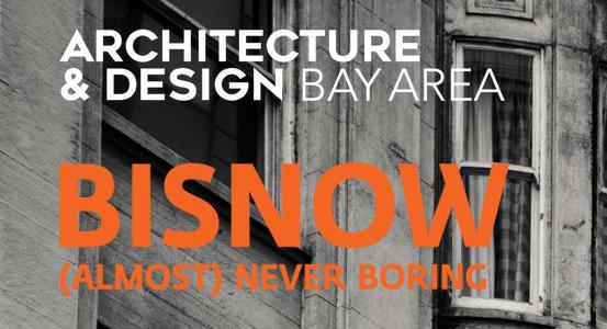 bisnow-archdesign.jpg