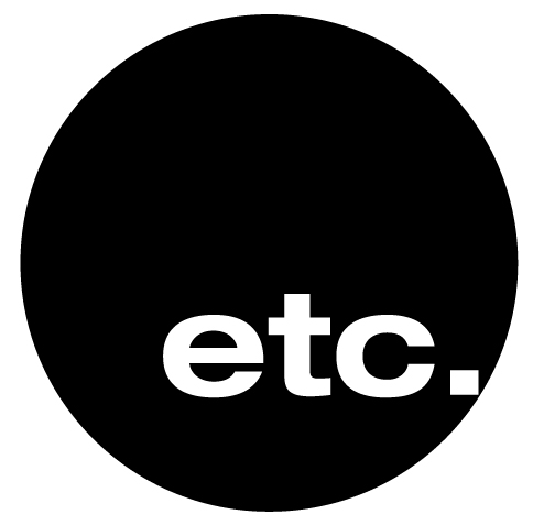 etc. photography & design