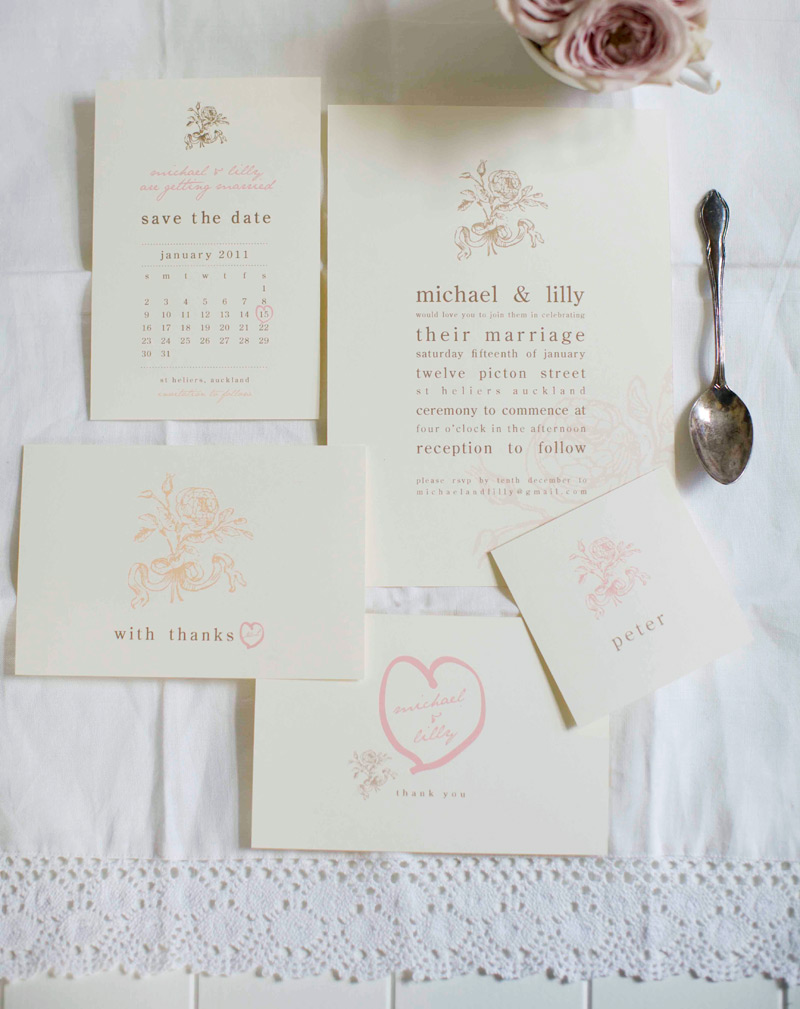 Wedding_Stationery_2.jpg
