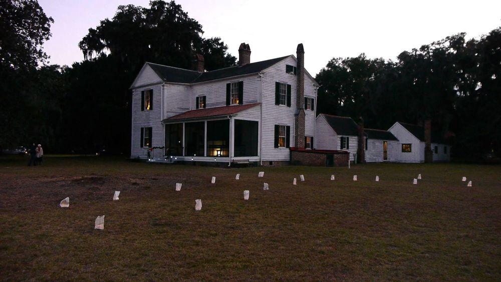 12darien_livinghistory_plantationhouse.jpg