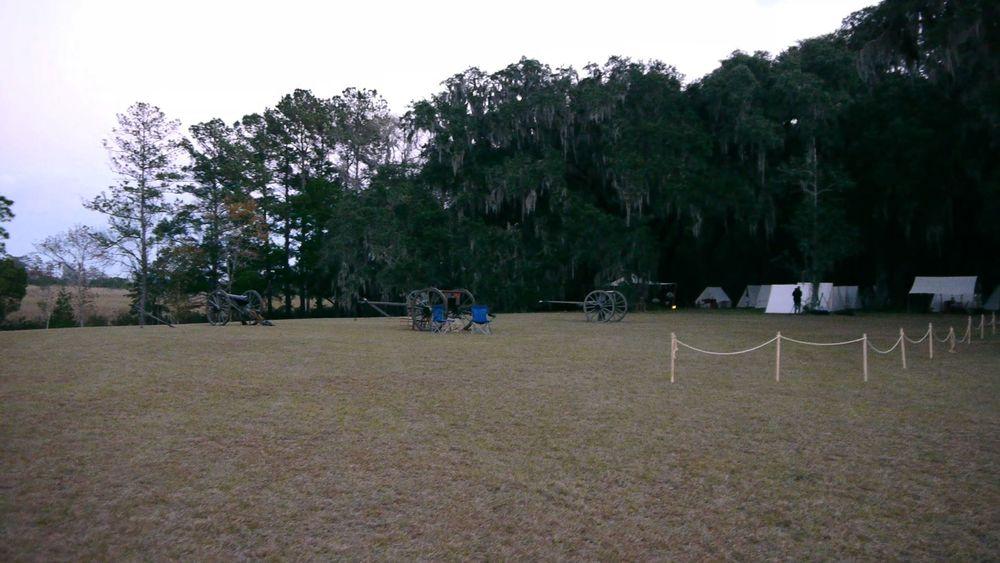 12darien_livinghistory_tents.jpg
