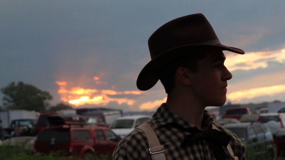 Taylor_Sunset.jpg