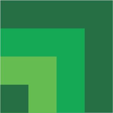 Polivita_logo_square.jpg