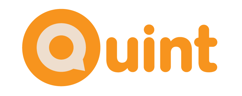http://www.quint.co.uk/