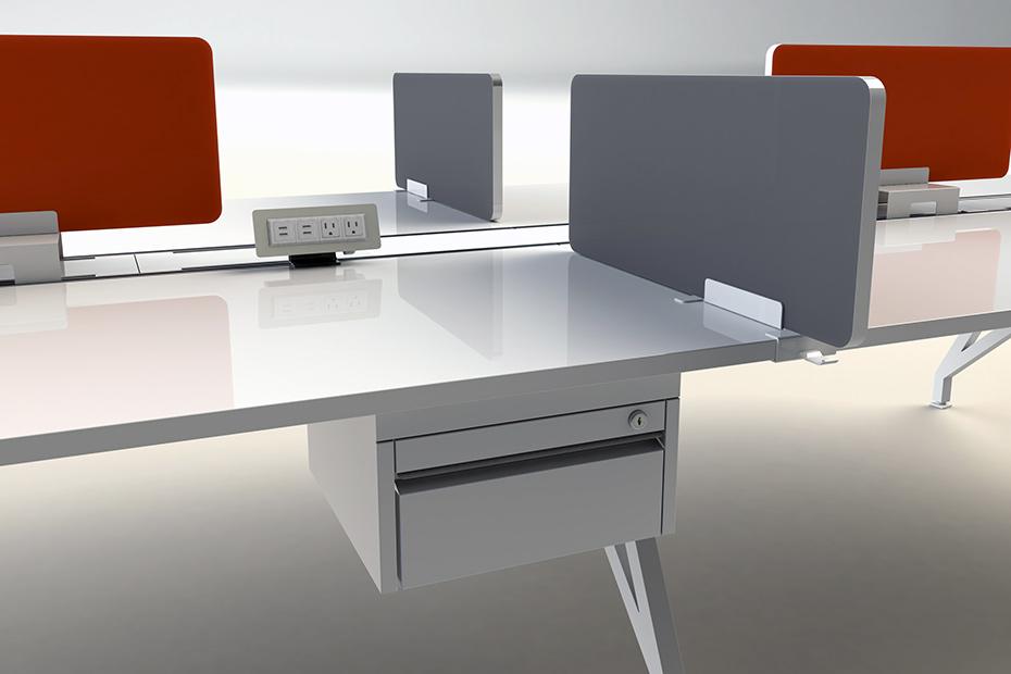 eyhov-accessories-02.jpg