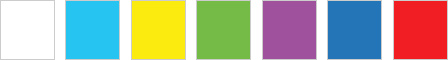 SUPERNOVA-Colors.jpg