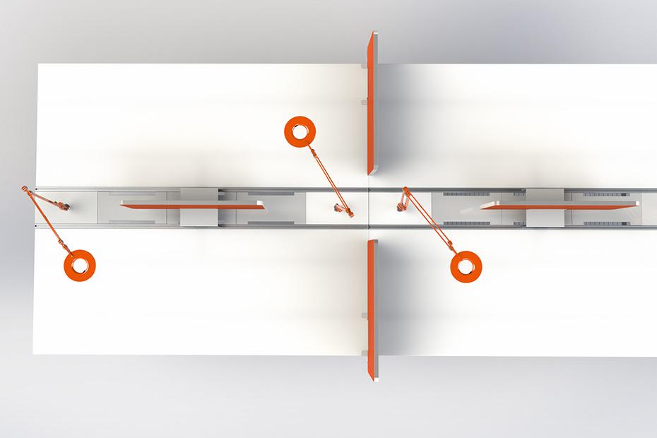 eyhov-double-04.jpg