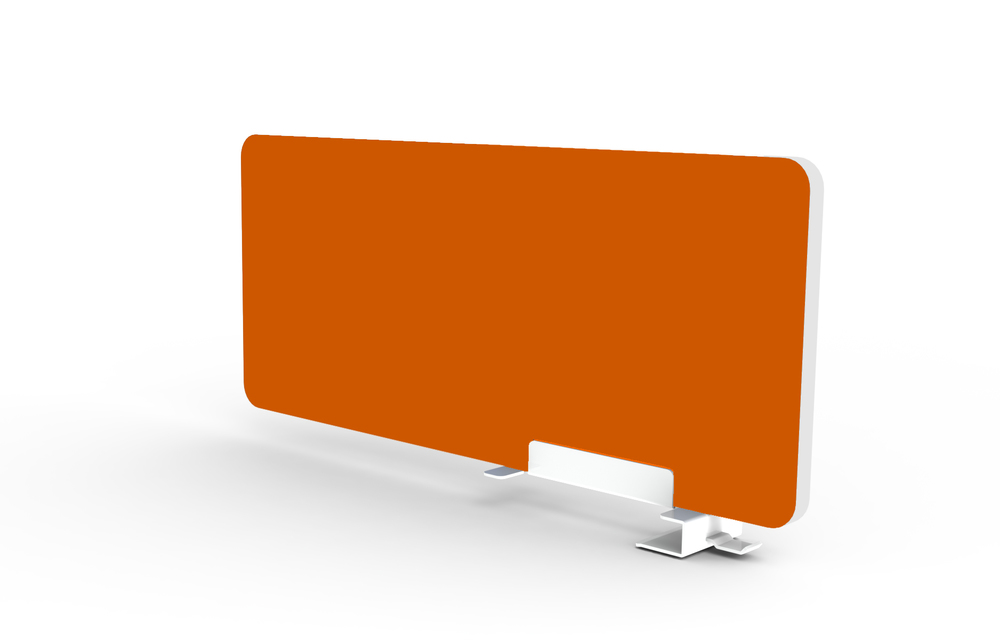 desk screens partitions 2