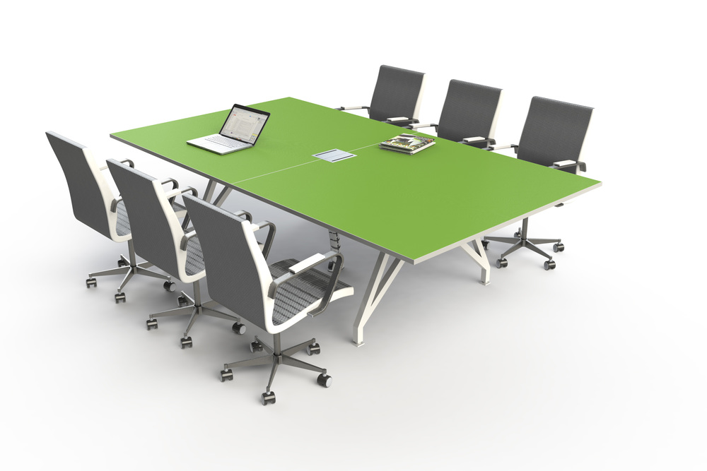 Sport Conference Table_Scale Green_021.jpg