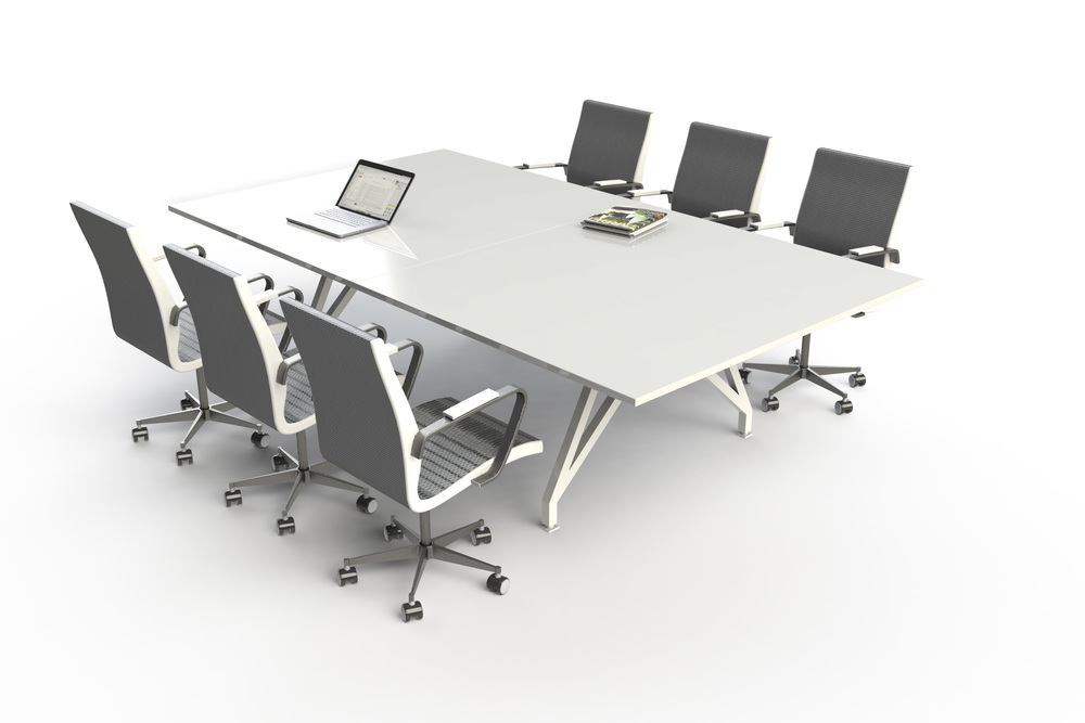 Sport Conference Table_White Gloss_011.jpg