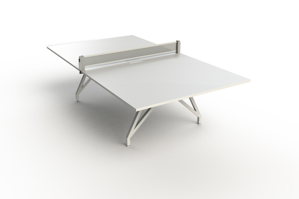 Sport Conference Table_White_0200.jpg