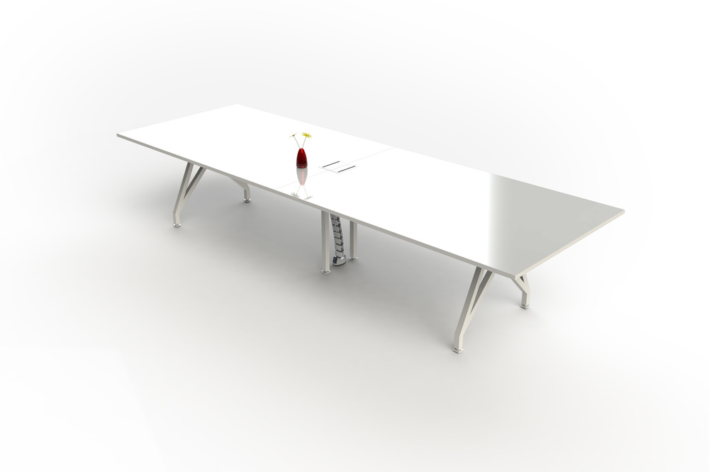 ThinkTank_12ft_White Gloss_02.jpg