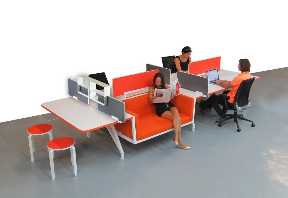 G-Series Lounge 3.jpg
