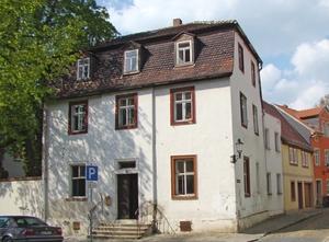 Atelier1-Naumburg-Kunst-Dom