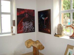 Atelier3-Naumburg-Kunst-Dom