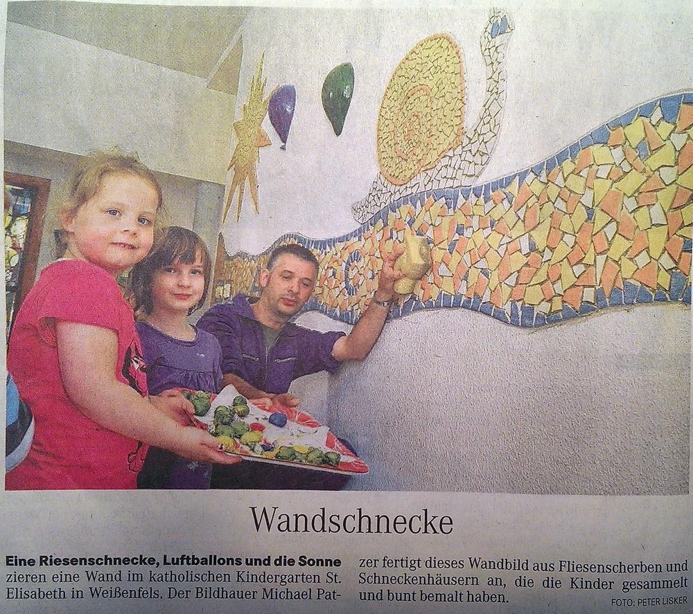 Michael-Patzer-Kunst-Dom-Weißenfels