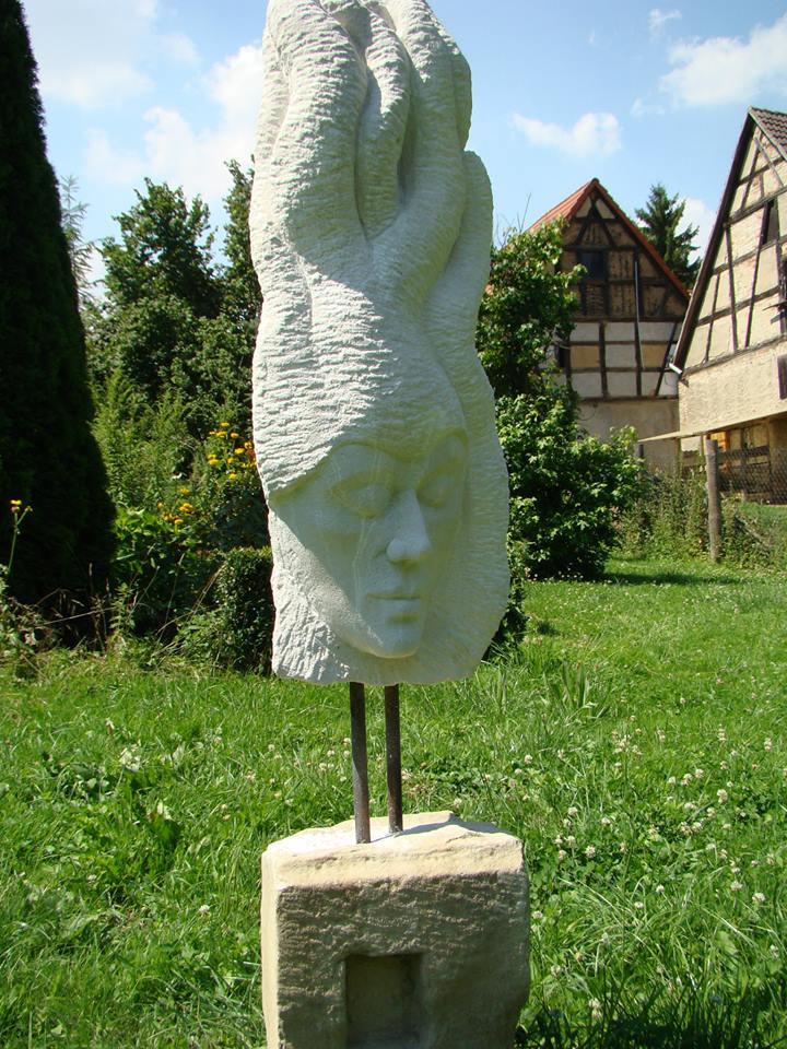 skulptur1.jpg