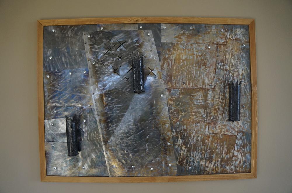 Metallbild2-Naumburg-Kunst-Dom