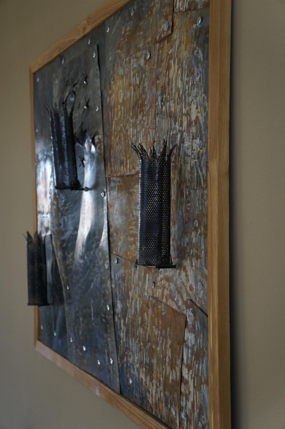 Metallbild1-Naumburg-Kunst-Dom