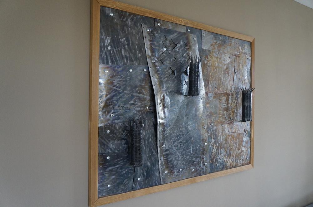 Metallbild4-Naumburg-Kunst-Dom