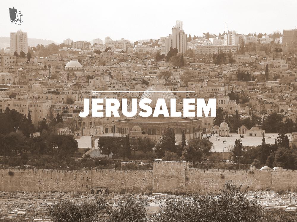 Jerusalem-Michael-Patzer-Kunst-Dom-Naumburg