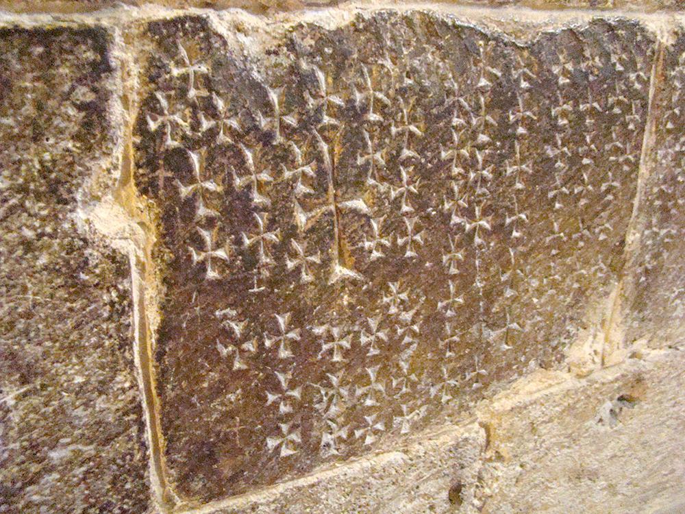 jerusalem-kunst-am-dom-08.JPG