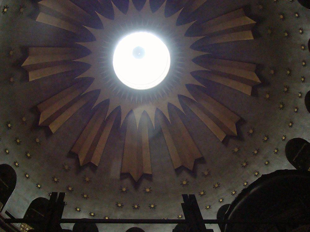 jerusalem-kunst-am-dom-09.JPG