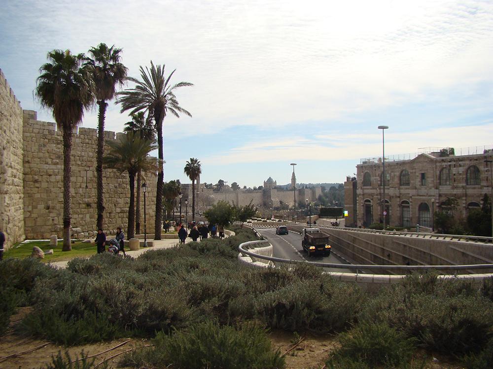 jerusalem-kunst-am-dom-13.JPG