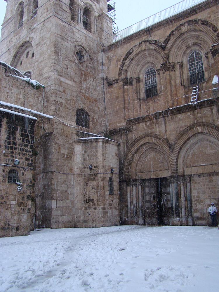 jerusalem-kunst-am-dom-18.JPG