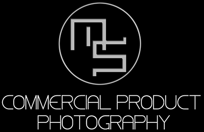 Professional Product Photography | Brisbane