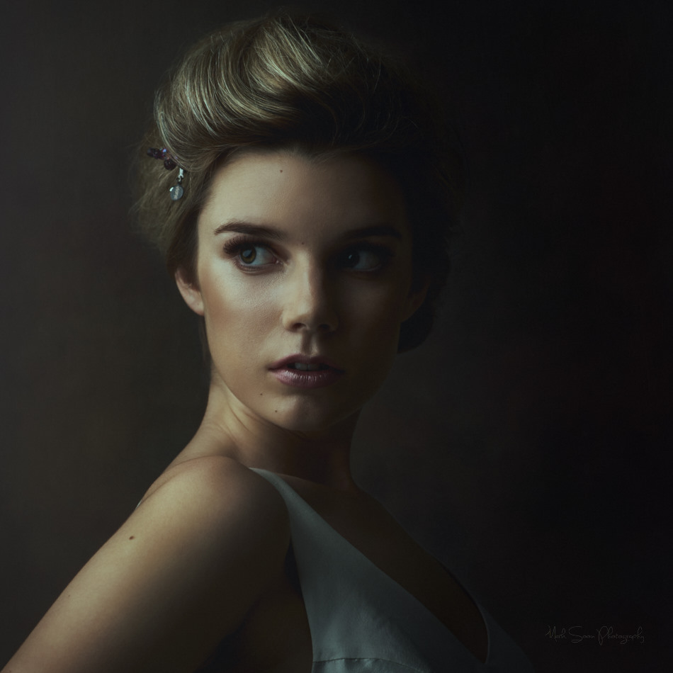 hannamarie-portrait14.jpg