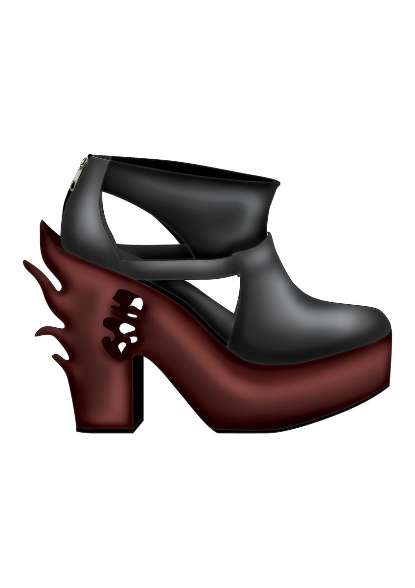 shoe11.jpg