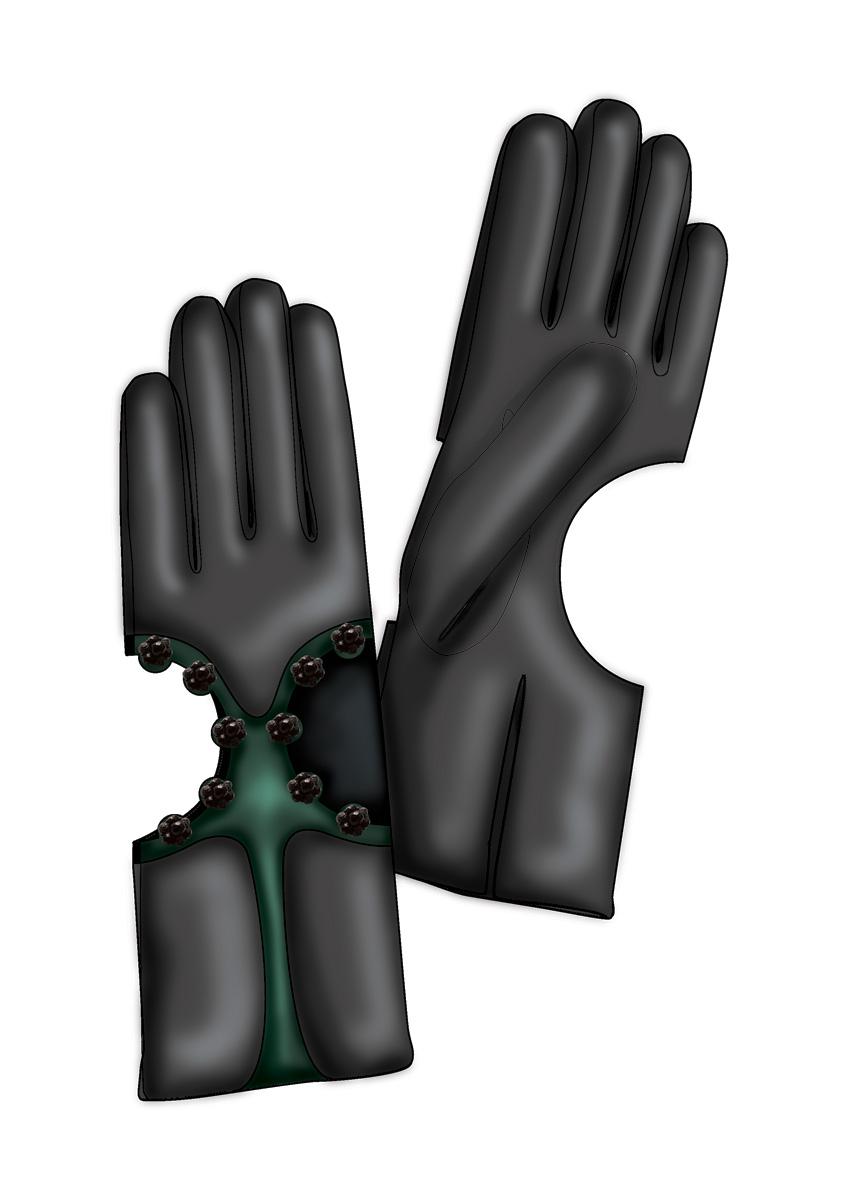 gloves22.jpg