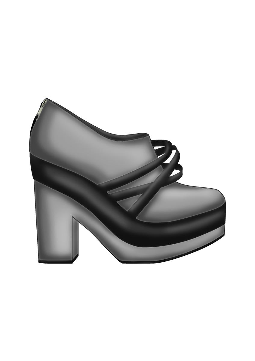 shoe22.jpg