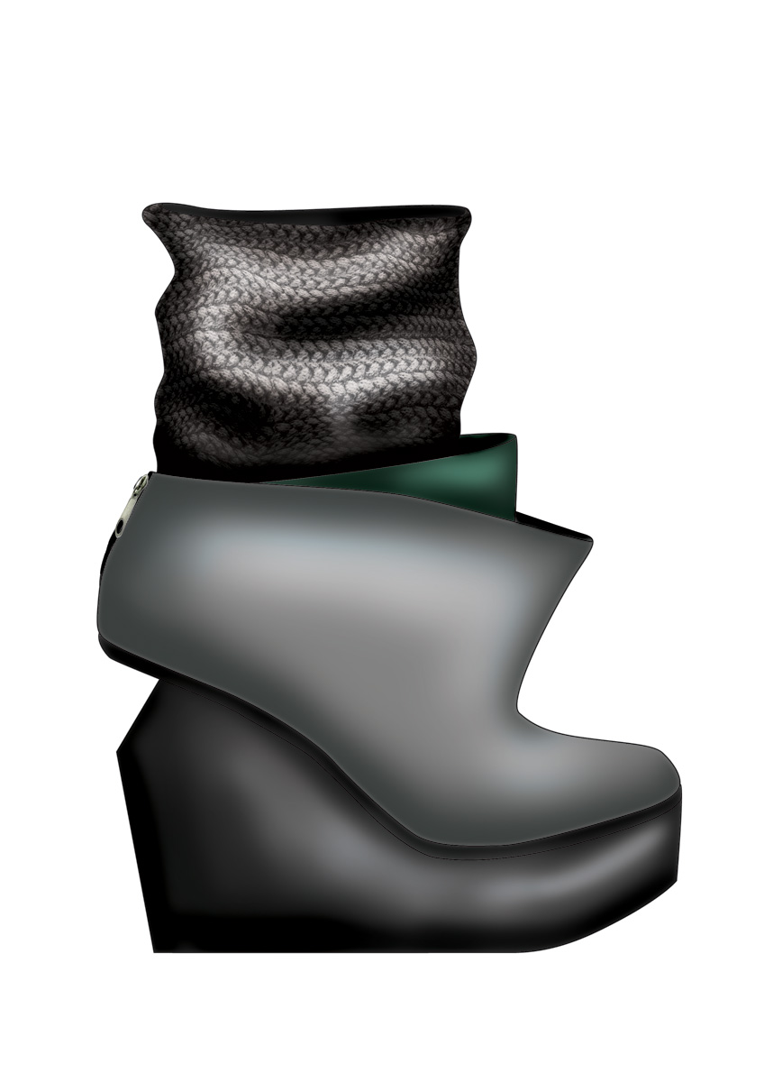 shoe55.jpg