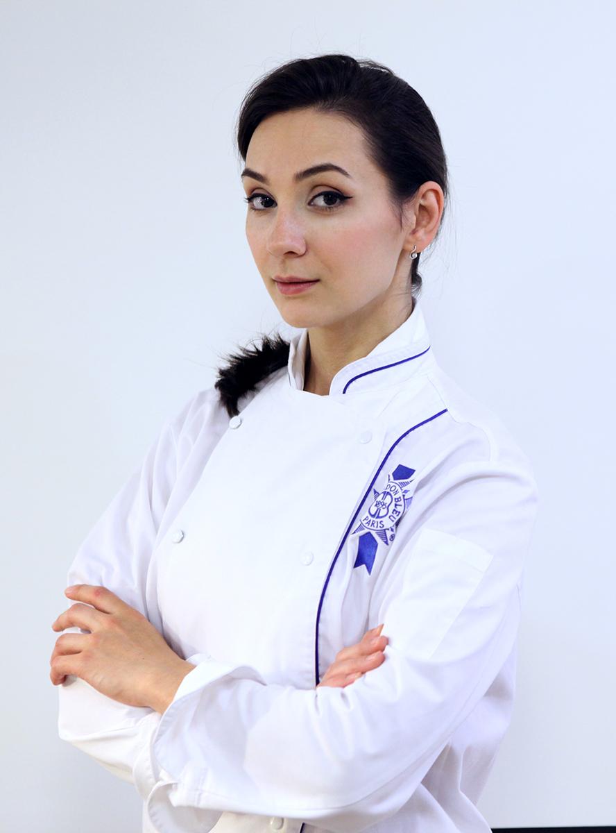 Анна Красовская в форме мал.jpg