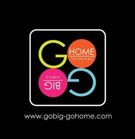 gbgh.jpg