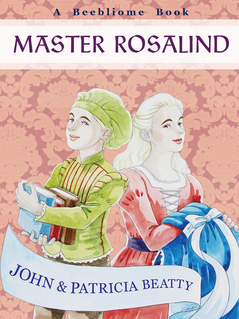 MasterRosalind.B.jpg