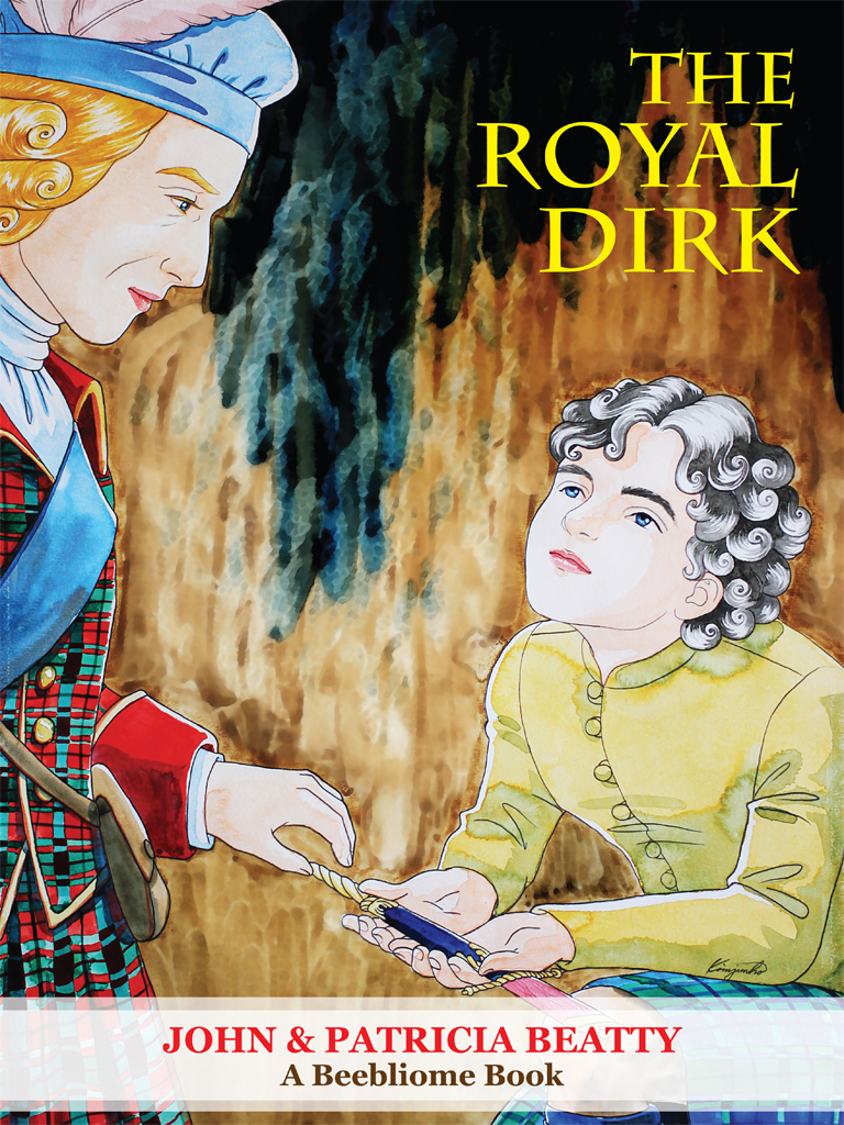 royaldirk.B.jpg
