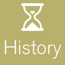 history_dept.jpg